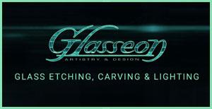Glasseon